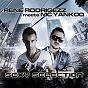 Compilation Sexy selection avec Dirtyharry / Rene Rodrigezz / MC Yankoo / Dado Polumenta / Silvana Reese...