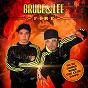 Album Fire de Bruce & Lee