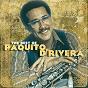 Album The best of paquito d'rivera de Paquito d'Rivera