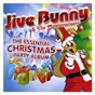 Album The essential christmas party album de Jive Bunny / The Mastermixers