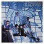 Album The Sin of Pride de The Undertones