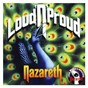 Album Loud 'N' proud de Nazareth