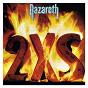 Album 2XS de Nazareth
