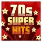 Compilation 70s super hits avec Jimmy James & the Vagabonds / Gilbert O'sullivan / Nazareth / Rachel Sweet / Madness...