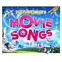 Compilation My favourite movie songs avec The High School All Stars / Fey Abbeycraft / Jake Mooner & His Orchestra / The Hans Mire Orchestra / Regina Startwell...