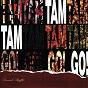 Album Spanish suffle de Tam Tam Go!