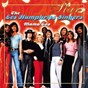 """Album """"Stars"""" - mama loo de Les Humphries Singers"""