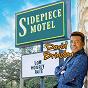 Album Sidepiece motel de David Brinston