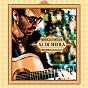 Album Morocco fantasia (live) de Al DI Meola