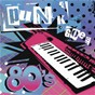 Compilation Punk goes 80's avec Sugarcult / Relient K / Hidden In Plain View / Midtown / Rufio...