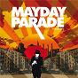 Album A lesson in romantics de Mayday Parade