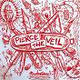 Album Misadventures de Pierce the Veil