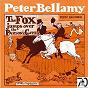 Album The Fox Jumps over the Parson's Gate de Peter Bellamy
