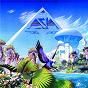 Album Alpha de Asia