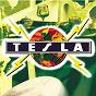 Album Psychotic Supper de Tesla