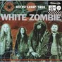 Album Astro creep: 2000 songs of love, destruction and other synthetic delusions of the electric head de White Zombie
