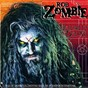 Album Hellbilly deluxe de Rob Zombie