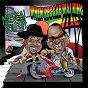 Album When Reggae Was King de Musical Youth