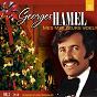 Album Mes meilleurs vœux, vol. 3 de Georges Hamel