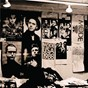 Album 101 - live de Depeche Mode