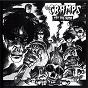 Album Off the bone de The Cramps