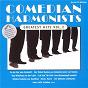 Album Greatest hits vol. 2 de The Comedian Harmonists