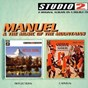 Album Reflections/Carnival de Manuel & the Music of the Mountains