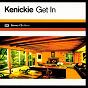 Album Get In de Kenickie