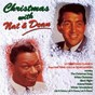 Album Christmas with nat and dean de Nat King Cole & Dean Martin