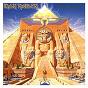 Album Powerslave de Iron Maiden