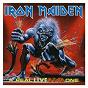 Album A real live dead one de Iron Maiden