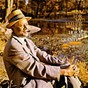 Album Song for my father de Horace Silver