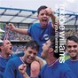 Album Sing when you're winning de Robbie Williams