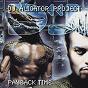 Album Payback time de DJ Aligator Project