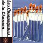 Album Minnie moustache de Les Compagnons de la Chanson