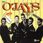 Album Working on your case de The O'jays