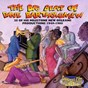 Album The big beat of dave bartholomew: 20 milestone dave bartholomew productions 1949-1960 de Dave Bartholomew