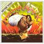 Album Mama africa de Peter Tosh