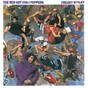 Album Freaky styley de Red Hot Chili Peppers
