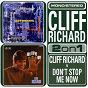 Album Cliff richard/don't stop me now de Cliff Richard & the Shadows / Cliff Richard