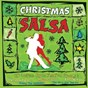Album Christmas salsa de The New World Orchestra