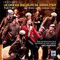 Album Offenbach: la grande duchesse de gerolstein de Mark Minkowski / Dame Felicity Lott / Sandrine Piau / Yann Beuron / Choeur des Musiciens du Louvre...