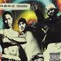 Album Provider / lapdance de N.E.R.D.