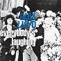 Album Everybody's laughing de Alex Lloyd
