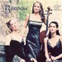 Album Baroque de Eroica Trio