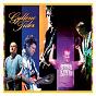 Album Gt25 live! de Gyllene Tider