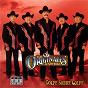 Album Golpe sobre golpe de Los Originales de San Juan