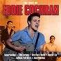 Album The best of eddie cochran de Eddie Cochran