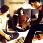 Album Riot on an empty street de Kings of Convenience