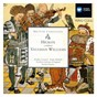 Album Hickox conducts vaughan williams de Richard Hickox / Northern Sinfonia of England / Ralph Vaughan Williams